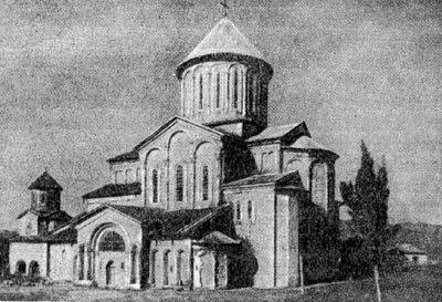 Hop-on-hop-off-tbilisi-Kutaisi-hram-bagrata-0001